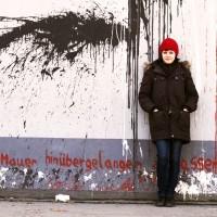 An Ode to Berlin